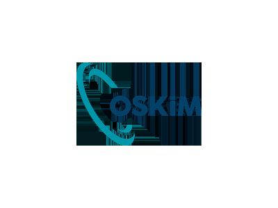 Oskim